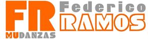 Mudanzas Federico Ramos